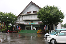geijutsumura03