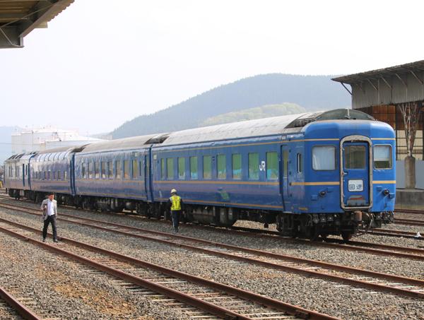 20150514-3