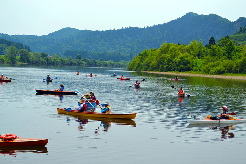 canoe2017