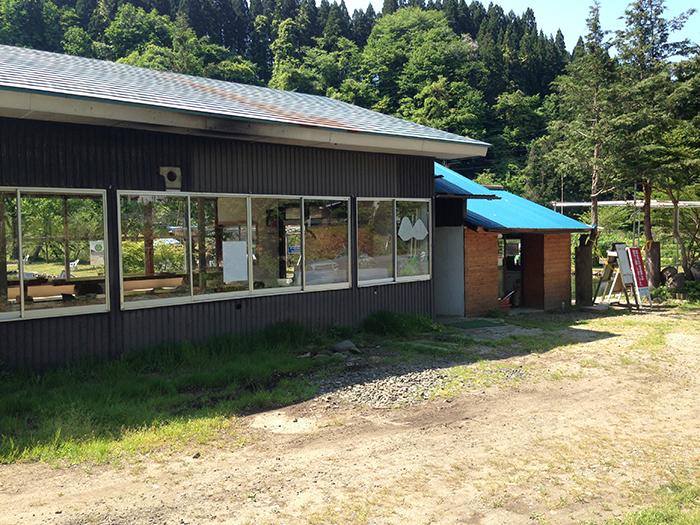 fujikura-tsuri01