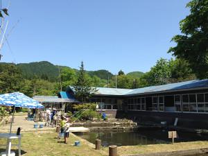 fujikura-tsuri03