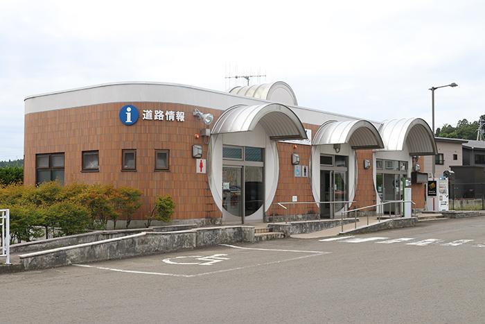 michinoekitakanosu01