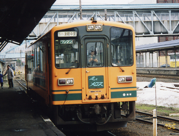 tsugaru02